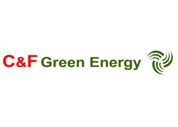 CF-ロゴ